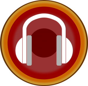 Audio-Check-Logo