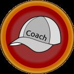 Groove-Coach-Logo