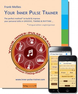IPT-Buch-&-App