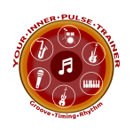 IPT-Logo