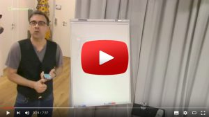 Onlinelessons-Youtube